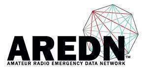 AREDN Mesh Amateur Radio Emergency Data Network
