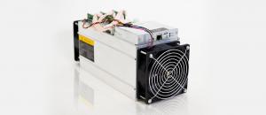 Bitmain Antminer S9 Bitcoin Miner