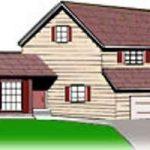 California Homebuyer's Downpayment Assistance Program MyHome Assistance Program