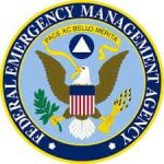 FEMA Test Answers for IS-100.C: Introduction to the Incident Command System, ICS 100