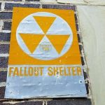 How To Build A Bomb Shelter