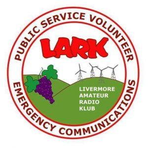 Livermore Amateur Radio Klub