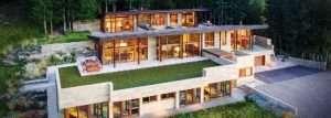 Luxury Homes livermore