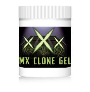 Mx Clone Gel by x nutrients