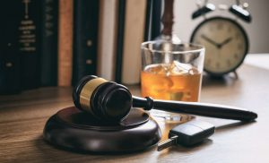 Top Pleasanton, California Criminal Attorneys & Pleasanton DUI Lawyers