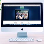 Best Woocommerce Hosting Web Servers: Cloud, VPS, and Dedicated Options