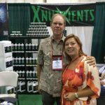 X Nutrients Hydroponic Fertilizer & Nutrients Reviews & Ratings
