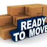 Tips for Finding the Best Livermore Movers