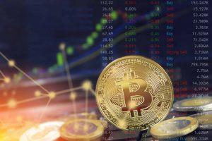 Top Bitcoin Faucets