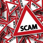 Is Bitcoin A Scam: The 6 Most Common Bitcoin Scams
