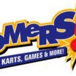 Boomers In Livermore – Arcade Games, Mini Golf, Go Karts, Laser Tag, Birthday Party's And More!