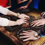 Best Escape Rooms In The Bay Area – San Fransisco
