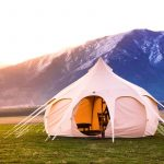 What Are the Best Glamping Tents For Sale?