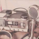 How to Get Your Amateur Ham Radio License