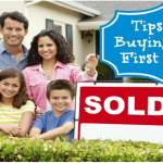 Buying Your First Home In Pleasanton: Suggestions for Success