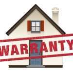 To Help Sell Your Home, Provide a Home Warranty