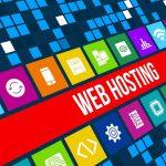 A Complete Hostgator Review for Web Hosting
