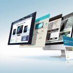 Best Joomla Hosting Web Servers: Cloud, VPS, and Dedicated Options