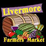 Livermore Farmers Market