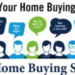 Livermore Home Buyer Seminar