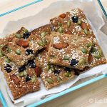 These Are the Paleo Diet Bars You'll Actually Want to Eat