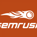 How to Get a SEMrush Free Trial for 7 days